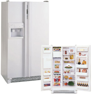Appliance Repair Ashburn Va Refrigerator Appliance Repair